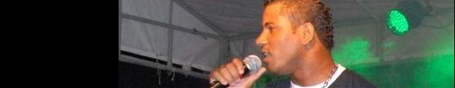 Nando Menezes