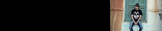 Vênus Prata