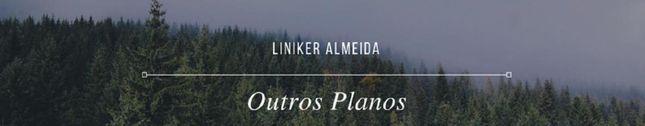 Liniker Almeida