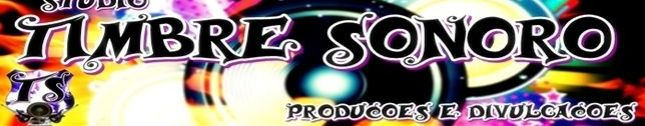 Timbre Sonoro Productions (Oficial)