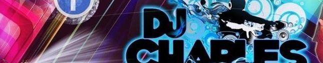 DJ Charles Brown