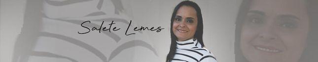 Salete Lemes