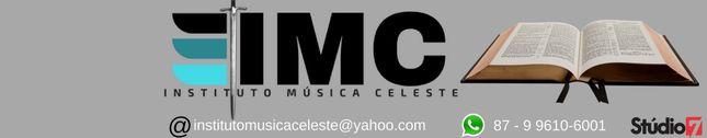 IMC - Instituto Musica Celeste