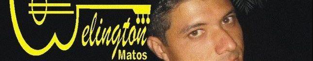 Welington Matos