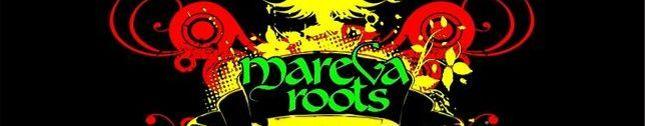 Mareva Roots