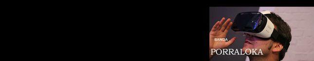 PORRALOKA