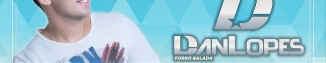 Dan lopes & Forro Balada