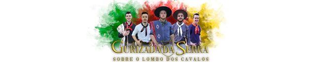 Grupo Gurizada da Serra