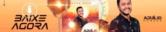 Aduílio Mendes