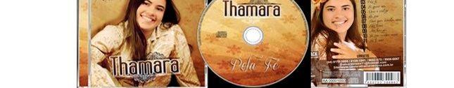 Thamara Sousa