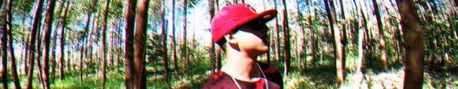 Rapper Asfark
