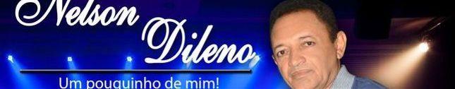 Nelson Dileno