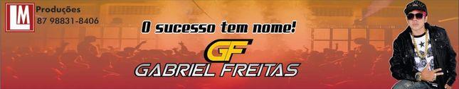 Gabriel Freitas
