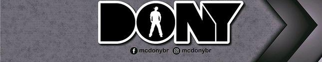 D.O.N.Y