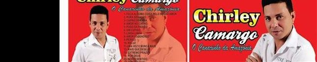 CHIRLEY CAMARGO