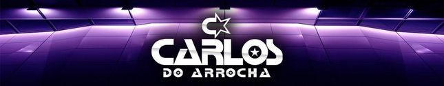 Carlos do Arrocha/oficial
