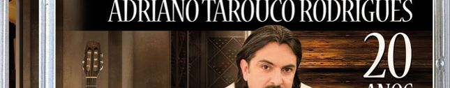Adriano Tarouco - Só Nativistas