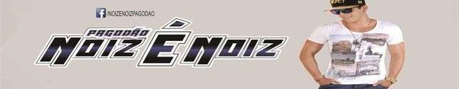 Noiz É Noiz