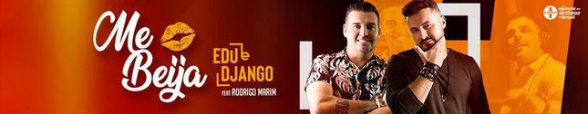 Edu e Django