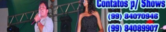 Banda Caçulinha