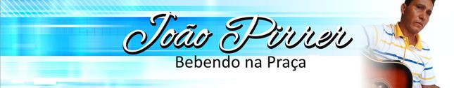 João Pirrer
