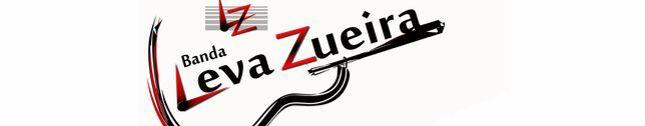 Banda LevaZueira