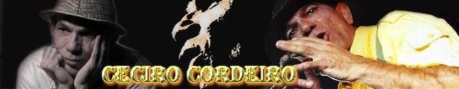 Ceciro Cordeiro