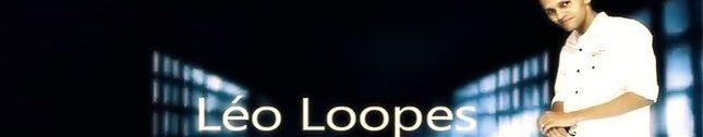 Léo Loopes