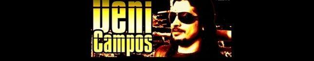 Deni Campos