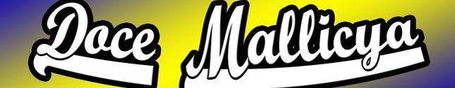 Grupo Doce Mallicya Oficial