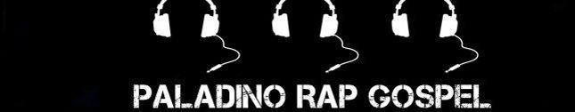 Paladino Rap Gospel
