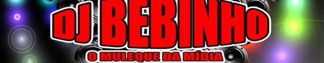 MATINÉ DO BOTAFOGO_ DJHAY BEBINHO