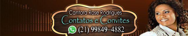 Rose Rodrigues