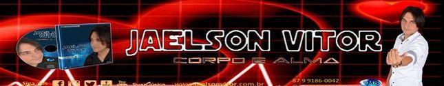 Jaelson Vitor