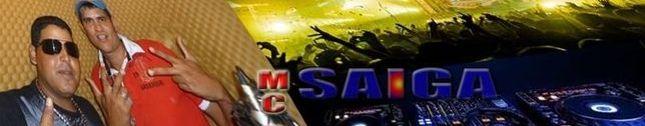 MC SAIGA