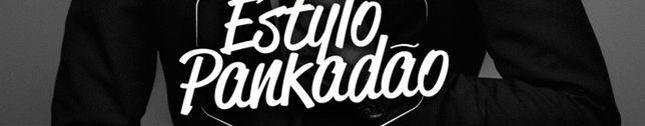 Estylo Pankadão