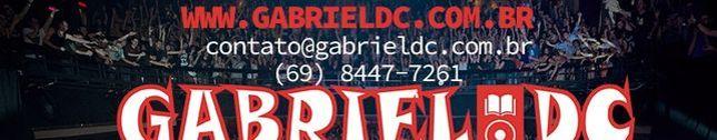 Gabriel DC