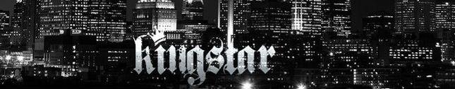 KingStar /OFICIAL