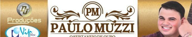 PAULO MUZZI