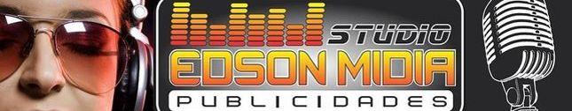 Edson Mídia Publicidades