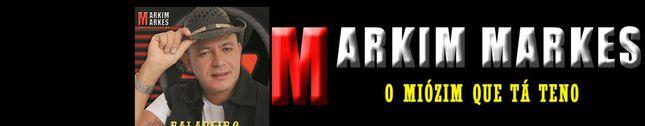 MARKIM MARKES (Oficial)