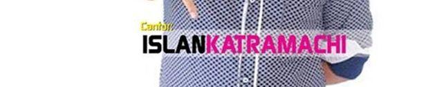 Islan Katramachi