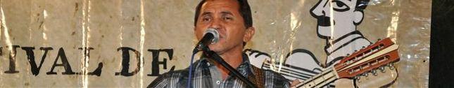 Paulo Nascimento de Iguatu