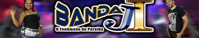 Banda Ji