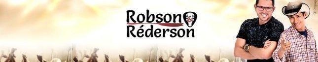 Robson & Réderson