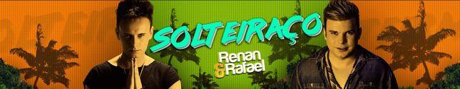 Renan e Rafael - OFICIAL