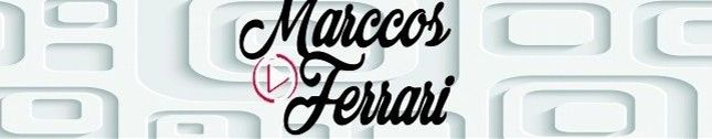 Marccos Ferrari