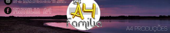 Familia A4 Oficial