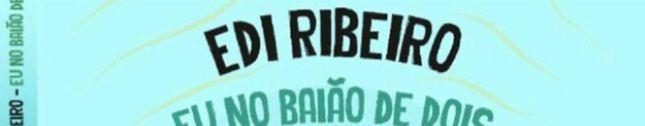 Edi Ribeiro