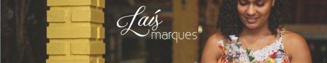Laís Marques